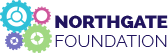 northgate-logo-small