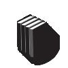 Grants for Books