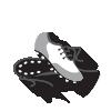Sports Equipment grant